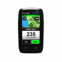 SkyCaddie Touch Golf GPS Review (Buttonless & Touchscreen)