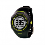 SkyCaddie GPS Golf Watch Review: Functionality & Style