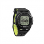 Bushnell NEO Ion Golf Watch Review (NEW GPS Device)