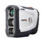 Bushnell Tour V4 Laser Rangefinder Review (NEW)
