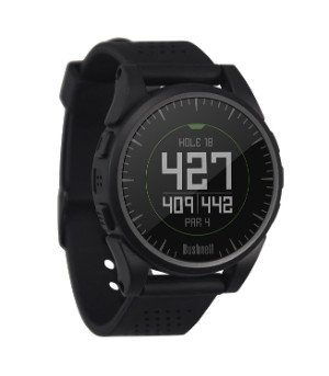Bushnell Excel Golf GPS Watch 2017
