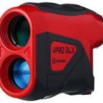 VPRO DLX Rangefinder