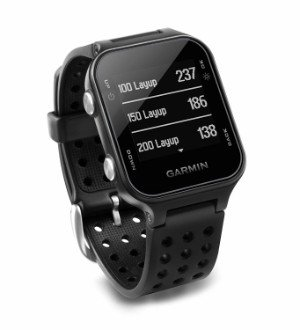 Garmin Approach S20 Watch for Golf