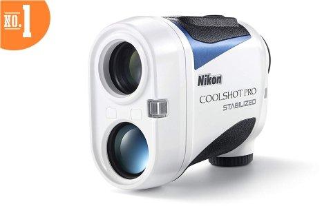 1-Nikon-COOLSHOT-Stabilized-Pro