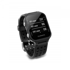Garmin S20 Watch