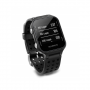 Garmin Approach S20 Golf GPS Watch (Long Battery Life & Tournament Legal)