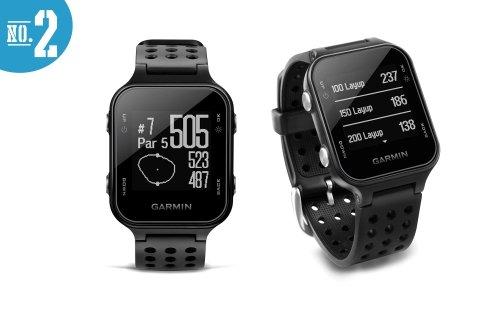 Garmin-Approach-S20-Golf-GPS-Watch