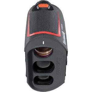 Hybrid Laser GPS Rangefinder front on