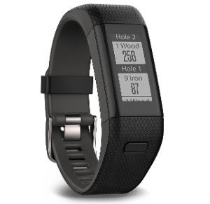Garmin Approach X40 Watch