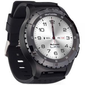 Pros of the Skycaddie GPS Watch